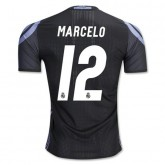 Maillot de Real Madrid Marcelo Third 2016/2017
