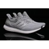 Adidas Energy Boost [07] France