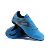 Adidas Messi 15.4 Ic Boots - Bleu Vendre ? Des Prix Bas