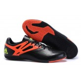 Adidas Messi 15.4 Ic Boots - Noir France