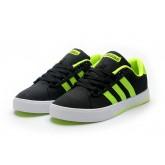 Adidas Neo 14 Marseille