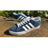 Adidas Neo Homme 1 Boutique France