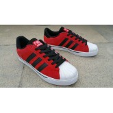 Adidas Neo Homme 10 Soldes Nice