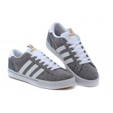 Adidas Neo Homme 6 Pas Cher Provence
