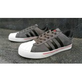 Adidas Neo Homme 8 Magasin Paris
