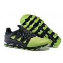 Adidas Springblade 4 [H. 017] France Soldes