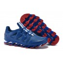 Adidas Springblade 4 [H. 020] France Métropolitaine