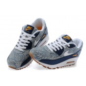 Air Max 90 /67 Soldes Paris
