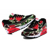 Air Max 90 /68 Pas Cher Nice