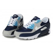 Air Max 90 /76 France Site Officiel