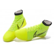 Elastico Superfly Ic Fluorescent Magasin De Sortie
