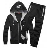 Kit Sport Nike - Noir Pas Cher Paris