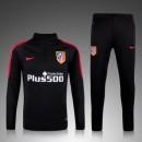 Kit Training D' Atlético De Madrid 2015/2016 - 3 France