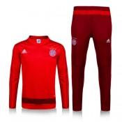Kit Training De Bayern Munich 2015/2016 Pas Cher Provence