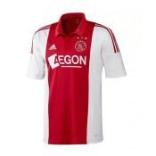 Maillot Ajax 2015/16 - Domicile Original