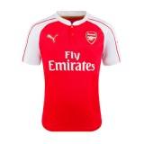 Maillot Arsenal 2016 Domicile Pas Cher Nice