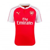 Maillot Arsenal 2016 Domicile Pas Cher Nice