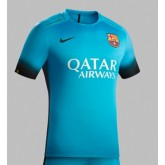 Maillot Barcelone 2016 Third Fr