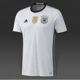 Maillot D'Allemagne Uefa Champions League 2016 Domicile Faire Une Remise