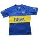 Maillot De Foot Boca Juniors 2016 - Domicile Hot Sale