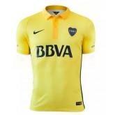 Maillot De Foot Boca Juniors 2016 - Extérieur Londres