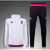 Maillot Entrainement Juventus Ensemble 2015/2016 Shop France