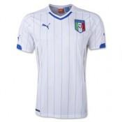 Maillot Italie Coupe Du Monde 2014 - Exterieur France Site Officiel