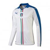 Maillot Italie Coupe Du Monde 2015 - Ml Extérieur Pas Cher Provence