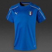Maillot Italie D'Euro 2016 Soldes Cannes