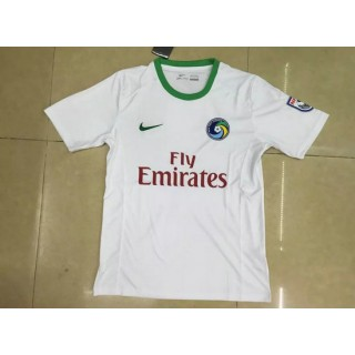 Maillot New York Cosmos 2016 Domicile Nice