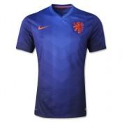 Maillot Pays Bas Coupe Du Monde 2014 Extérieur Site Officiel France