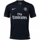 Maillot Psg 2016 Third Réduction