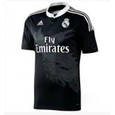 Maillot Real Madrid 2015/16 Third Vente En Ligne