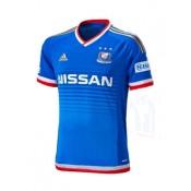 Maillot Yokohama F Marinos 2016 Domicile Soldes Marseille