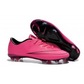 Mercurial Vapor X Fg 002 Paris