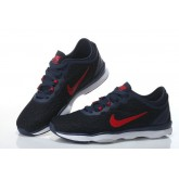 Nike Zoom Fit Bleu Paris