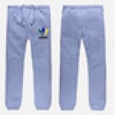 Pantalon Adidas Bleu Pas Cher Nice