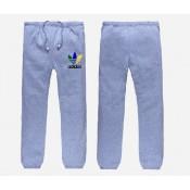 Pantalon Bleu Adidas Soldes Lyon