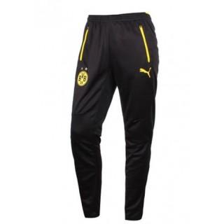 Pantalon De Dortmund 2016 - Noir Code Promo