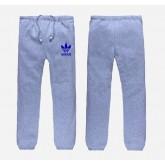 Pantalon De Survêtement Adidas Collection