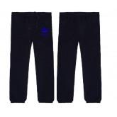 Pantalon De Survêtement Adidas Noir [016] Pas Cher Provence
