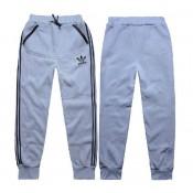 Pantalon De Survêtement Adidas Noir France Site Officiel