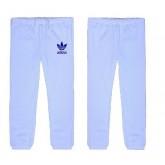 Pantalon De Survêtement Bleu [012] Magasin Lyon