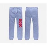 Pantalon De Survêtement - Bleu Boutique France