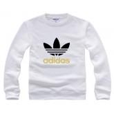 Pull Adidas - [063] Soldes