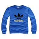 Pull Adidas - [066] Pas Cher