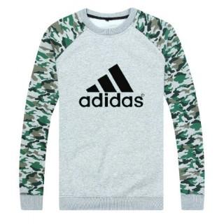 Pull Adidas Adi23 Hot Sale