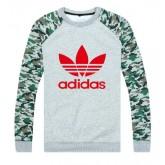 Pull Adidas Adi30 Boutique En Ligne