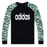 Pull Adidas Adi31 Boutique Paris