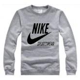 Pull Nike 022 Ventes Privees